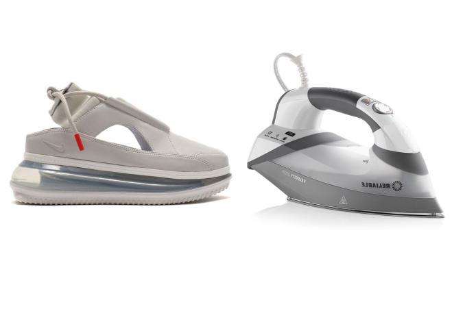 scarpe da donna di nike