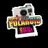 POLAROID 22/03/2019