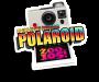 POLAROID 6/12/2019