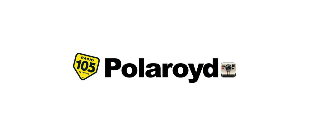 POLAROYD 04/12/2020
