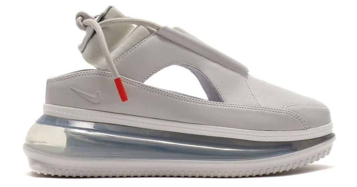 """Polemica sulle nuove scarpe da ginnastica da donna: """"Sembra ..."""